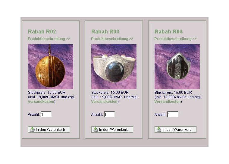 Screenshot Rabah 1