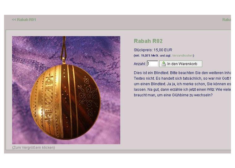 Screenshot Rabah 2